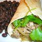 Cuban Braised Pork with Caramelized Onions
