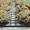 Yogurt-Raisin Oatmeal Cookies