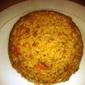 Ground Meat Rice