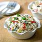 Classic Pasta Salad