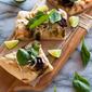 Spaghetti Western Week and Carne Asada Pizza Recipe