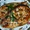 Sweet Fragrant Rosemary Salmon