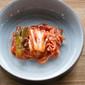 Make Your Own Kimchi – Recipe