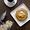 Oats & Wholewheat Pancakes