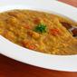 Masoor Dal (Indian Red Lentil Soup)