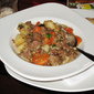 IRISH STEW IRELANDS NATIONAL DISH