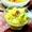 Dhal/Lentil And Radish Gravy