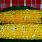 Guest Post: Food and Grilling Ideas for Summer...Featuring Herb-Butter Grilled Corn