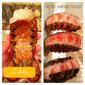 Tasty Tuesday--Lobster