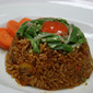 Ghana Food: Joloff