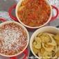 Finocchio | Fennel Parmigiana Recipe