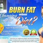 Lose Weight Fast and Safely with Garcinia Cambogia Extract