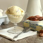 Somethng Really Special For Father's Day: Butter Pecan Ice Cream