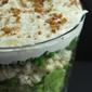 Overnight Layered Salad