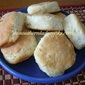 7-UP BISCUITS