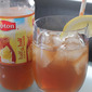 "Giveaway: ""Feel The Taste"" Of Summer With Lipton Iced Tea"