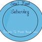 Soul Food Saturday #10