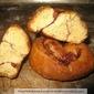 Savoury Chinese Five Spice Doughnut (Ham Chim Paeng)