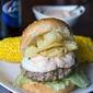Crunchburger