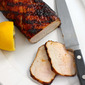 Four Recipes for Grilled Pork Tenderloin