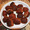 Baked Lamb Appetizer Meatball Recipe