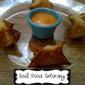 Soul Food Saturday #11