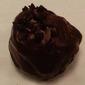 Chocolate Class: Coffee Truffles