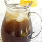 Clean Eating Sweet Tea