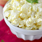 Mom's Classic Potato Salad + 4th of July Menu with the Reluctant Entertainer!