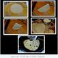 Roti/Chapati (click for detail recipe)