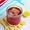 Grape Fizz Recipe | Kid Friendly Summer Drinks