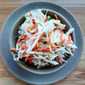 4th of July Recipe: Cole Slaw
