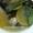 Yakon Kelp Soup