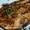 Fragrant Mixed Spices Salmon
