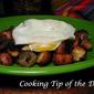 Santa Fe Breakfast Skillet