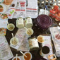 Epicure Party Brings Gluten Free Delight to the Table