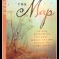 The Map - Boni Lonnsburry, Author