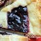 Life of Pie-Crostata Di Marmellata -Daring Bakers