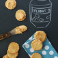 Crackers and Dips: More than Fifty Homemade Snacks – Cookbook Review