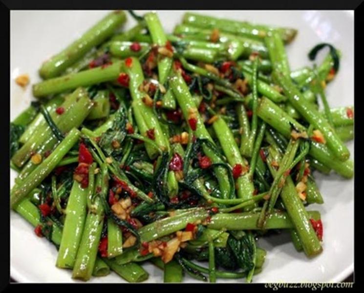 Filipino Side Dishes Recipes Cookeatshare