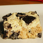 Oreo Rice Krispie Treats – Yum!