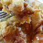 Overnight Maple French Toast