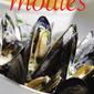 Moules Frites for Bastille Day