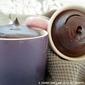Avocado Chocolate Mousse Recipe