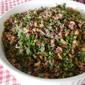 Kale Slaw-Salad
