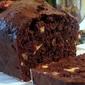 Choco Bread
