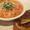 Pastini Soup