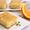 Yogurt Citrus Cake – Low Calorie + {Giveaway}