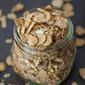 Vi Crunch™ Protein Super Cereal with Chocolate Macadamia Granola