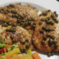 Chicken Piccata Recipe, Quick and Amazing